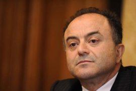Italian Anti-Mafia Prosecutor: Shocking Corruption in Albania