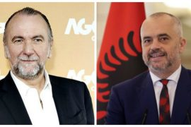 Arbitrage Case Between Becchetti and Albanian Government Settled