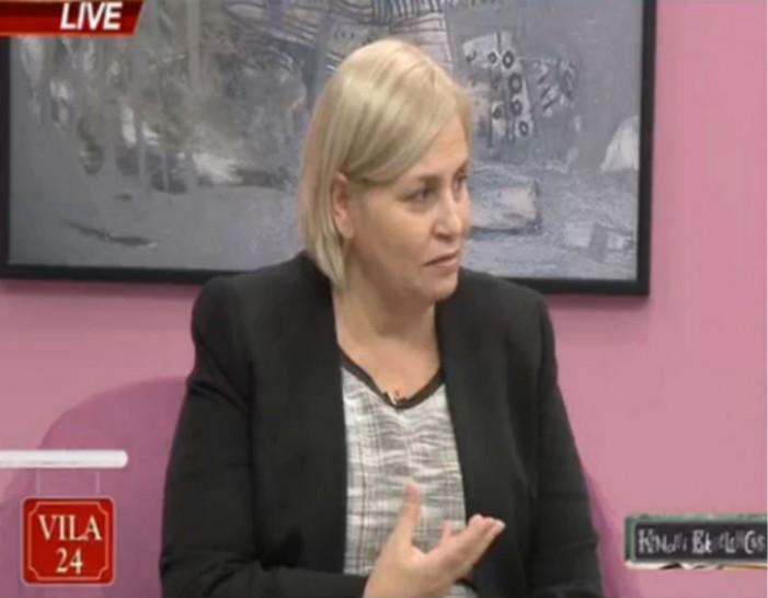 Minister Ekonomi's False Claims about Attack on Lebanese Businessman