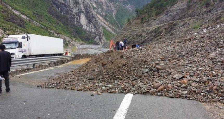 End of Rruga e Kombit Saga in Sight – Exit Explains
