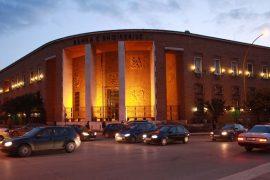 Bad Loans Return Despite Bank of Albania's Actions