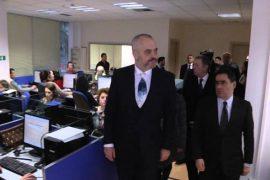 Italian Parliament Passes Call Center Law