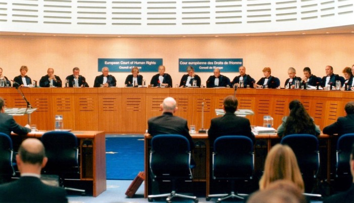 ECtHR: Compensation as Construction, Not Farming Land