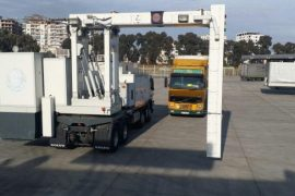 """Durrës Drugs Truck Case, Border Guards Only Accused of """"Abuse of Office"""""""