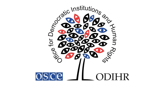 OSCE-ODIHR: Criminal Money May Finance Elections