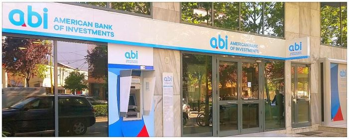 The American Bank of Investments – A Curious Bank