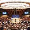 "Albanian Government Misinforms the Council of Europe, Claims ECtHR Candidates Were ""Vetted"""