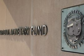 IMF Worried about Government's Economic Policies