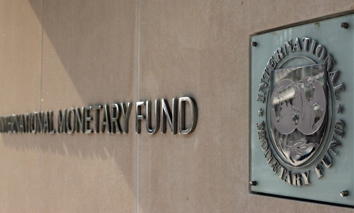 IMF Refutes the Government's Statistics