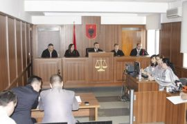 Socialist Party Argues the Election Commission Can Ignore President's Decree