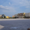 Skënderbeg Square – Another Failure