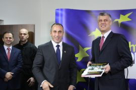 Kosovo Elections, Who Will Form a Government?