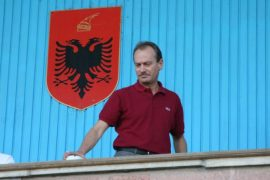 Prosecution Seeks 9 Years for Former Vlora Mayor Gjika