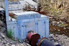 Administrative Court Allows Valbona Hydropower Plant Construction