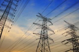 Albania on the Brink of Energy Crisis