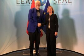 Albanian Reality, Freedom House, and the European Commission Report