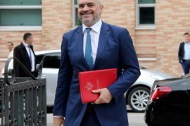 Co-governance with citizens — what kind of democracy under Edi Rama?