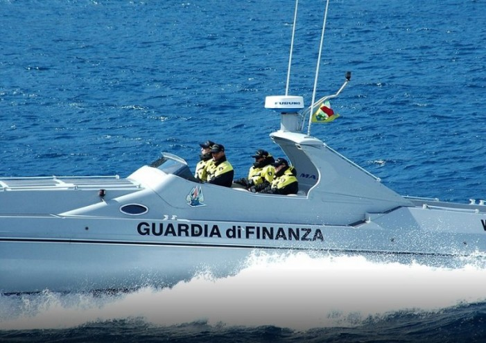 Albanian Drugs Continues to Flood Italy, and No One in Albania Holds Responsibility