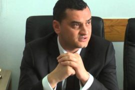 """Officials """"Black-Listed"""" by PM Rama Find Refuge in Other Parts of the Government"""