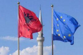 Our European (Non-)Integration and Our (Non-)Reaction