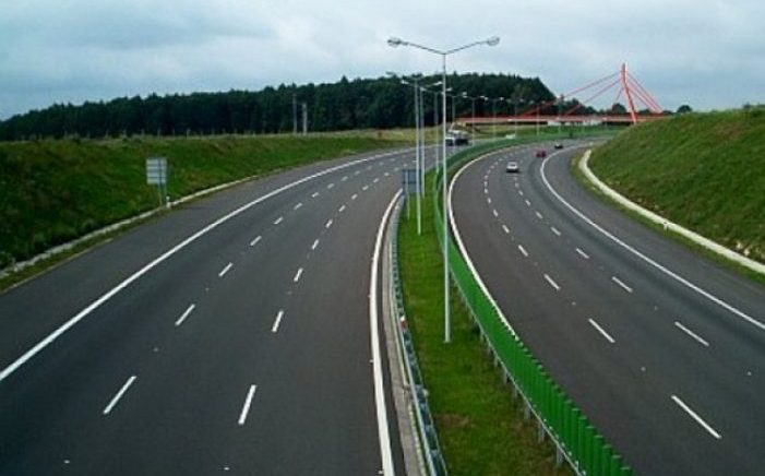 Government Prepares Two New Road Concessions
