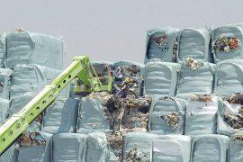 Italian Reportage Unmasks Danger of Waste Incinerators