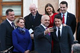 Seven Lessons from the Italian Elections
