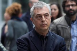 Architect Boeri under Investigation for Building without Permit
