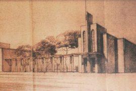 The Sad History of Artists' Unionization in Albania