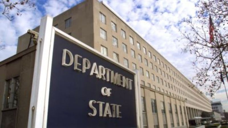 US State Department on Albania: Bad Business Climate, Foreign Investors Leaving the Country