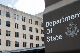 US Department of State: Albanian Politicians & Businessmen Remain Untouchable