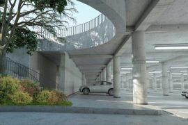 Tirana Municipality Gives Fusha Even More Money