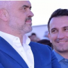 Comment: Edi Rama and Erion Veliaj Are Not Socialists