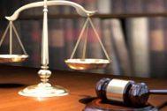 EU & US Hail Demolition of Rule of Law
