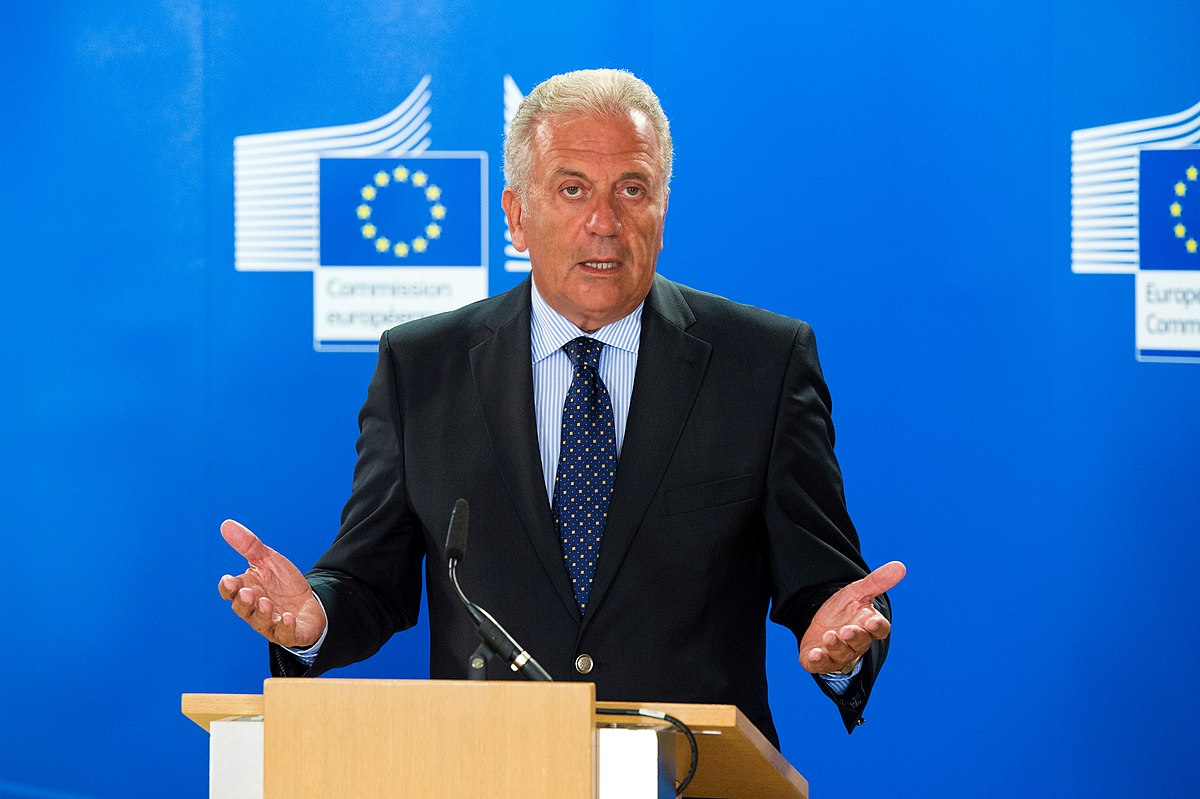 EU: Albania is Required to Further Tackle Irregular Migration and Organised Crime
