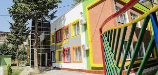 Whose Political Protection Does Kindergarten Director Nashi Shehapi Have?