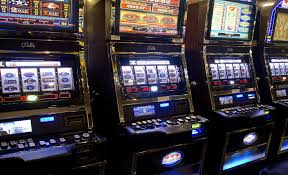 After the Gambling Ban, What about the Gambling Addicts?
