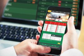 Large Number of Betting Sites Still Accessible from Albania