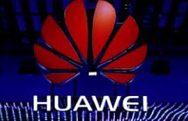 Huawei Director Arrested for Spying in Poland