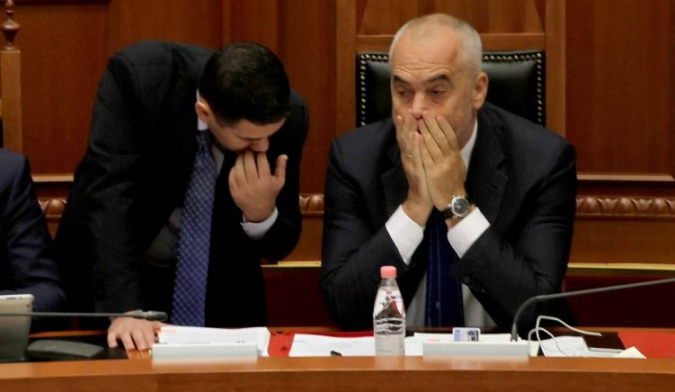 Goodbye PPPs, Hello Albanian Investment Corporation!