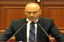 Court Denies Gledion Rehovica's Seat in Parliament