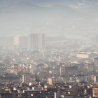 Tirana Ranks Among Most Polluted Cities in the World