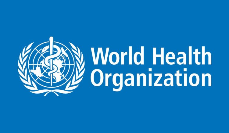 WHO Names Albania as a Problem Country for Measles Outbreak