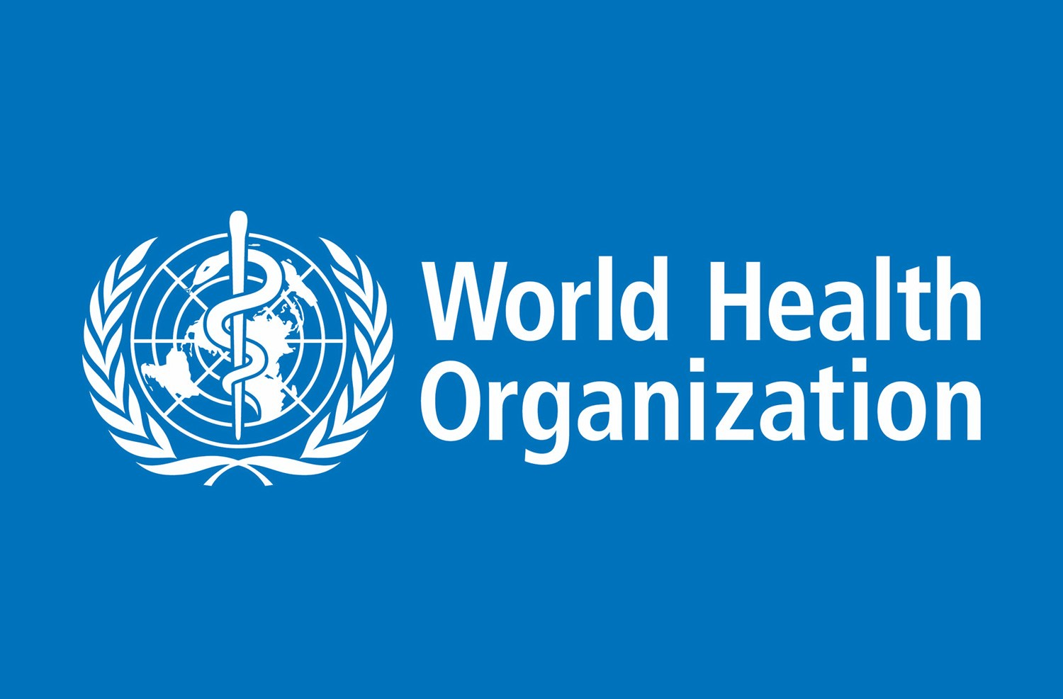 Albania to Join over 100 Countries in Who Study to Find Treatment for COVID-19