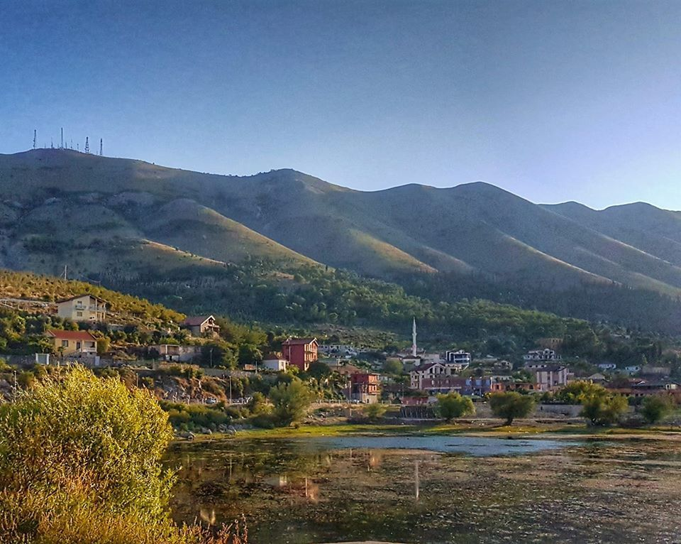 10 Things That Remind Me I Love Albania