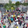Fundraising For An Albanian LGBTI+ Charity