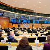 """MEPs Say Rule of Law Is """"Backsliding"""" in Albania and Balkans"""