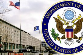 US State Dept. Report: Drug Trafficking and Organized Crime Thriving in Albania