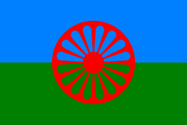 International Roma Day, Yet Discrimination Remains Unresolved in Albania