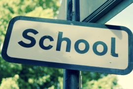 The Scam of Albania's Private Schools – Part 1